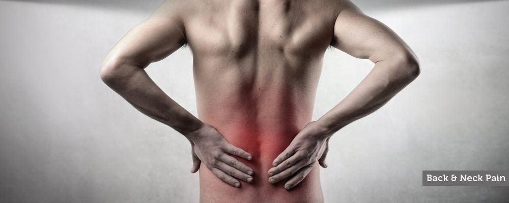 back-pain-midulster